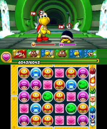 3DS_PuzzleAndDragonsZ-3