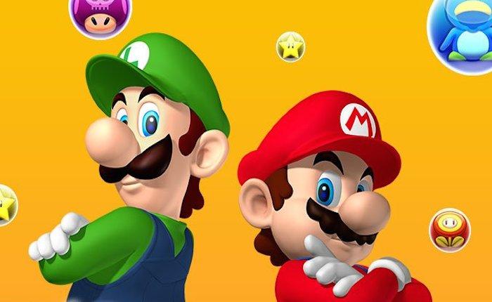 3DS_PuzzleAndDragonsZ-haut