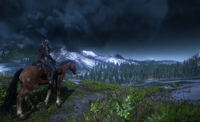 8_The_Witcher_3_Wild_Hunt_Horse_1-520b5a8b427ca