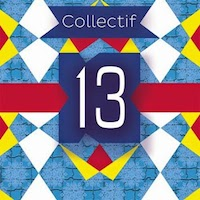 Collectif13-jaq