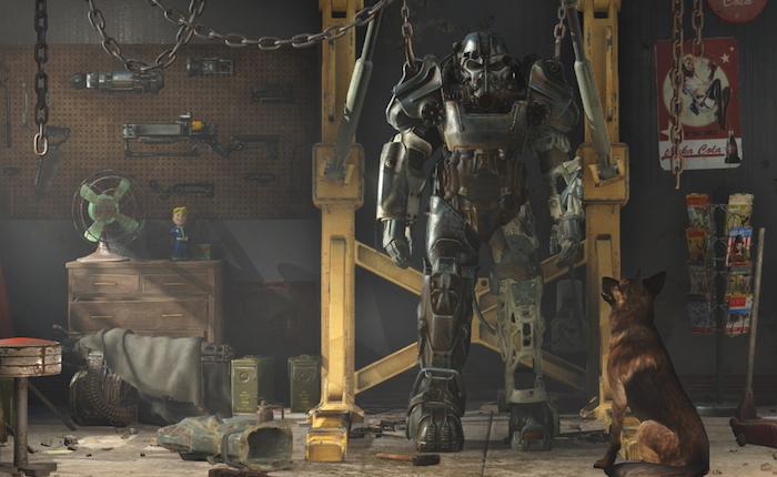 Fallout4-haut