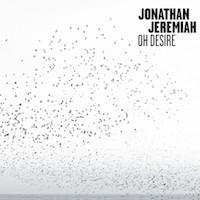 Jeremiah-Desire-jaq