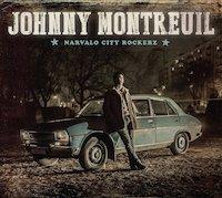 JohnnyMontreuil-jaq