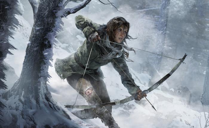 Lara_Bow_E3-haut