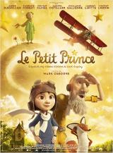 Le Petit Prince Affiche