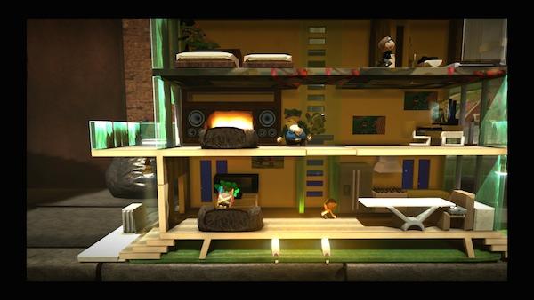 LittleBigPlanet™3 (EU)_20150621093255