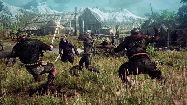 The_witcher_3_screen_hd_1_6