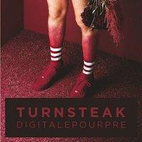 Turnsteak-DigitalePourpre-jaq