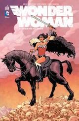 Wonderwoman-T5-couv