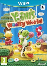 YoshiWoollyWorld