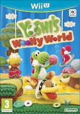 YoshiWoollyWorld