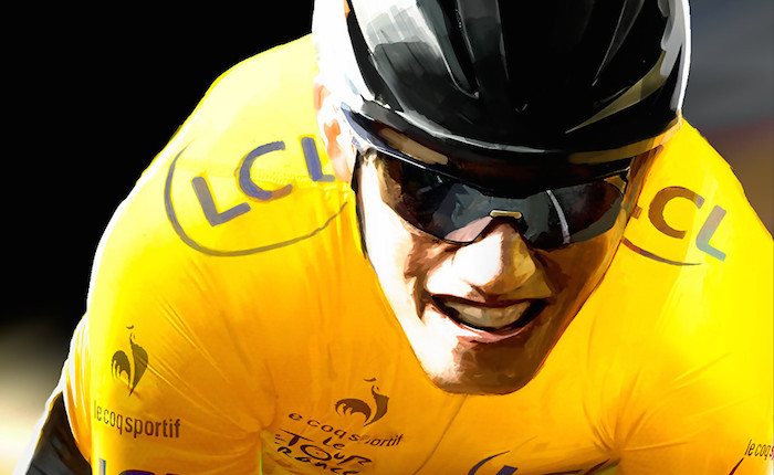 pro-cycling-manager-haut