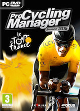 pro-cycling-manager-jaq