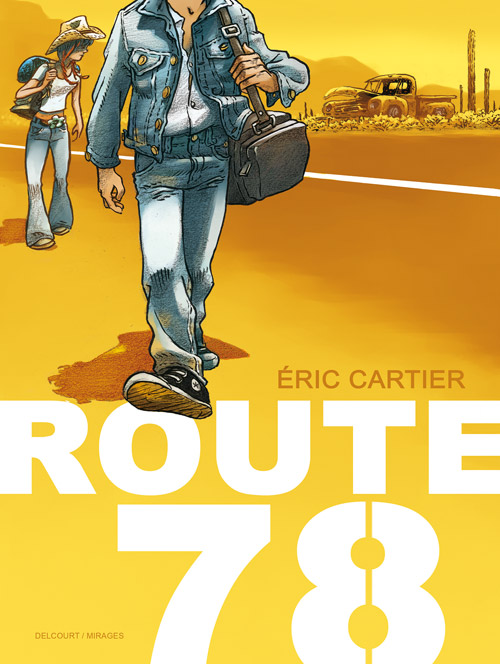 route-78