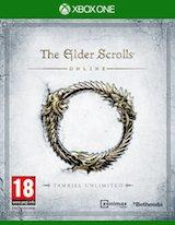 the-elder-scrolls-online-tamriel-jaq-xboxone