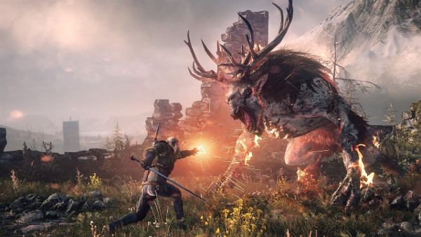 the-witcher-3-wild-hunt-pc-1371199783-026