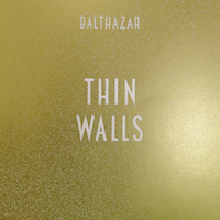 Balthazar-Thin-Walls-jaq