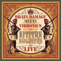 BrainDamage-Vibronics-live-jaq