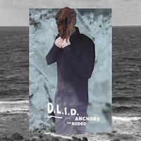 DLID-Anchors-jaq