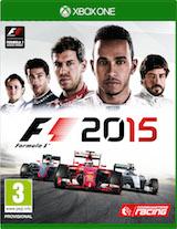 F12015-jaq