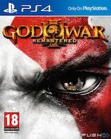GodOfWar3-jaq-PS4