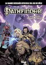 501 PATHFINDER T01[BD].indd