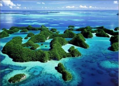 Polynesie_Française_îles
