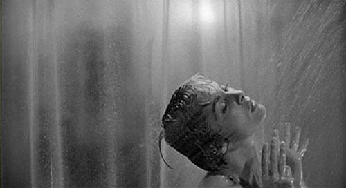 Psychose-1960-Movie-Picture-01