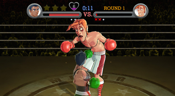 Punch-Out-2