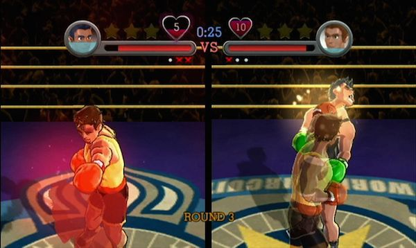 Punch-Out-3