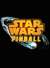 StarWarsPinball-jaq