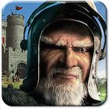 Stronghold Kingdoms : la version mobile entre nos pattes