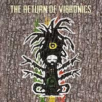 TheReturnOfVibronics-jaq