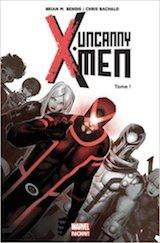 UncannyX-Men-couv