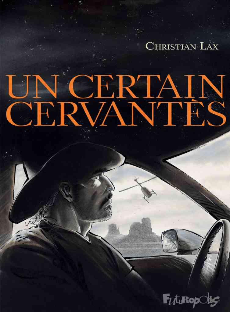 couve_un_certain_cervantes