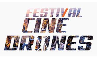 Festival CinéDrones