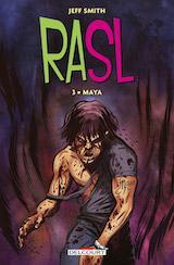 rasl-03-maya-couv