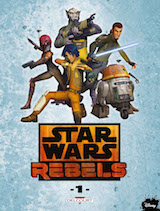 SW REBELS 01 - C1C4_RED.indd