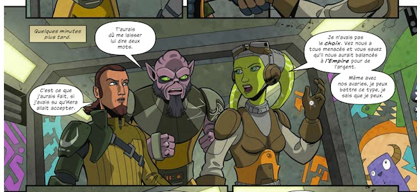 star-wars-rebels-planches