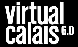 Virtual Calais 2015