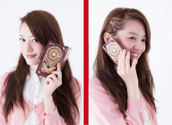 étui iphone 2