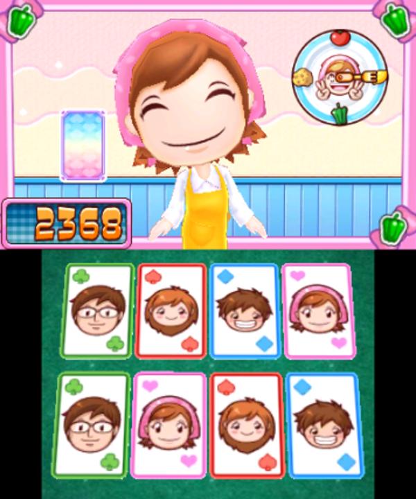 3DS_CookingMamaBonAppetit_04_mediaplayer_large