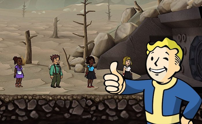 FalloutShelter-haut