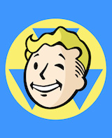 FalloutShelter-jaq