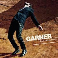 Garner-jaq