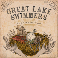 GreatLakeSwimmersAForestOfArms-jaq