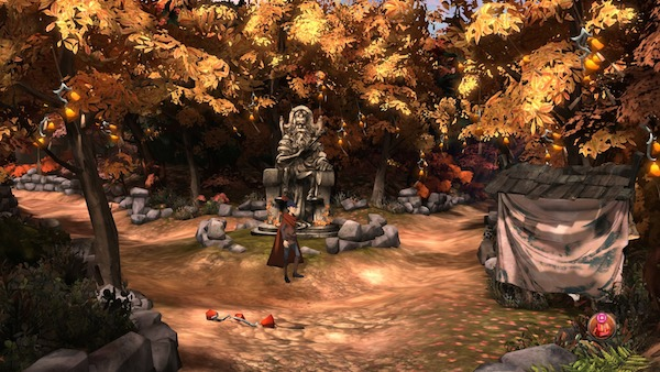 King's Quest_20150807155814