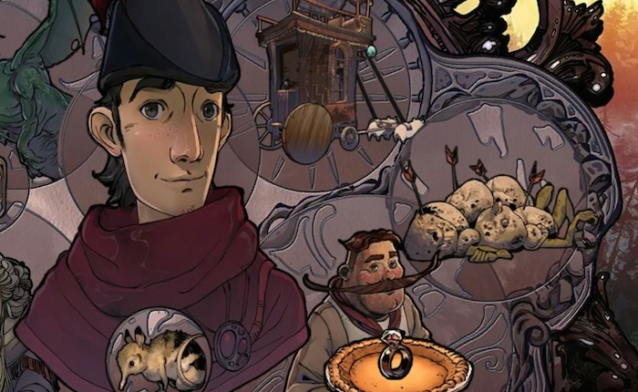 King's Quest_20150809173502