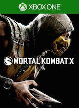 Retour sur Mortal Kombat X : il en reste une tranche, je vous le mets quand même ?