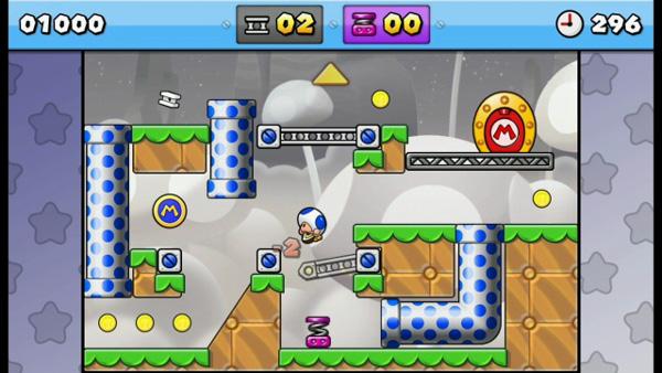 Mario-vs-Donkey-Kong-Tipping-Stars3